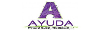 Ayuda Assessment, Training, Consulting