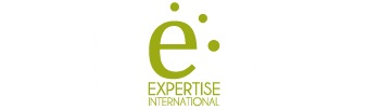 Expertise International